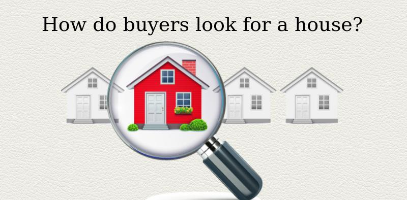how-do-buyers-search-for-listings