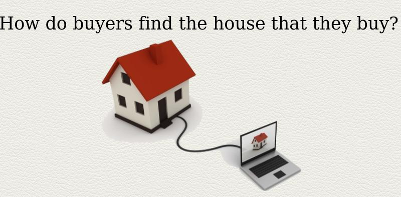 how-to-get-your-listing-on-top-of-the-search-page