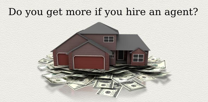 how-much-profit-can-you-make-with-selling-your-house