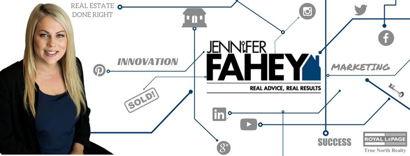 Jennifer Fahey Real Estate - Fort McMurray Homes 4 Sale