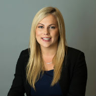 Jennifer Fahey