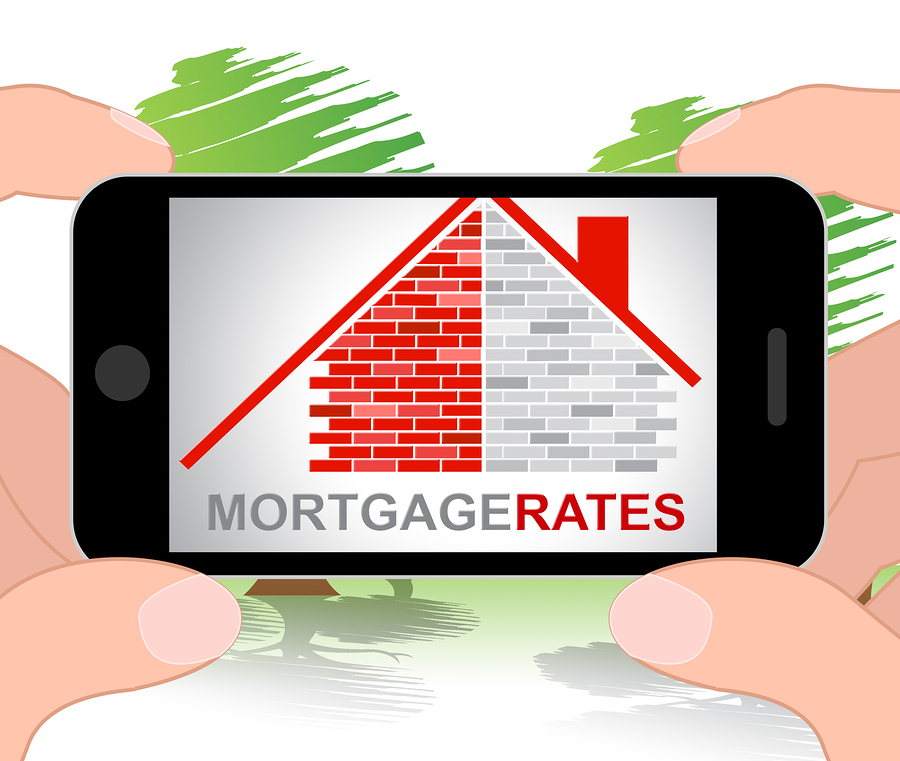 Fort McMurray 2018 Mortgage Rates
