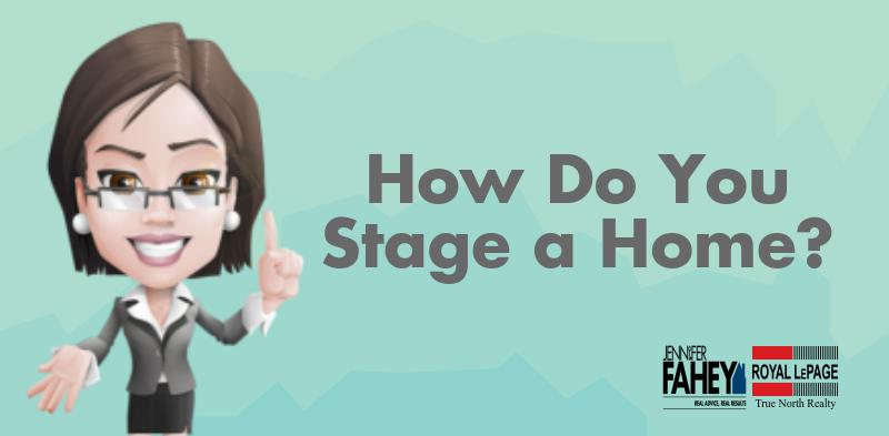 how-to-get-started-with-home-staging