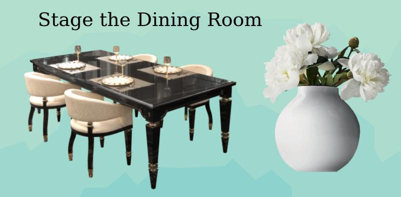 home-staging-tips-stage-the-dining-room