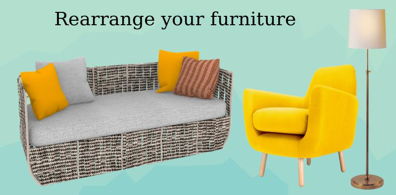 home-staging-tips-rearrange-your-furniture