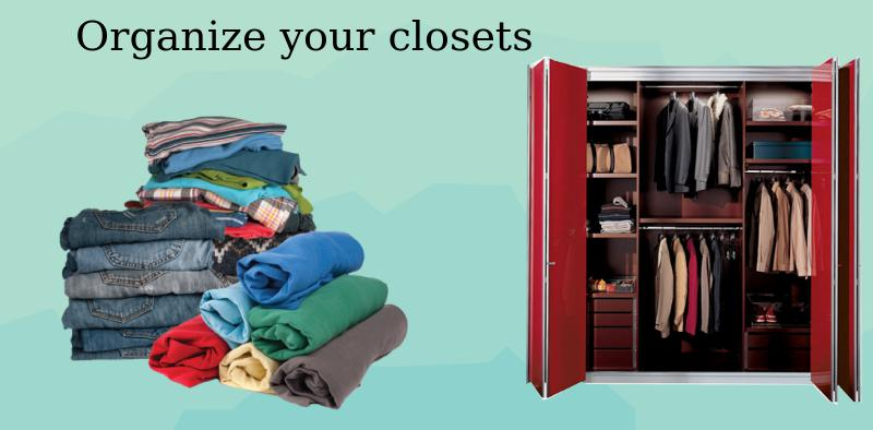 home-staging-tips-organize-your-closet