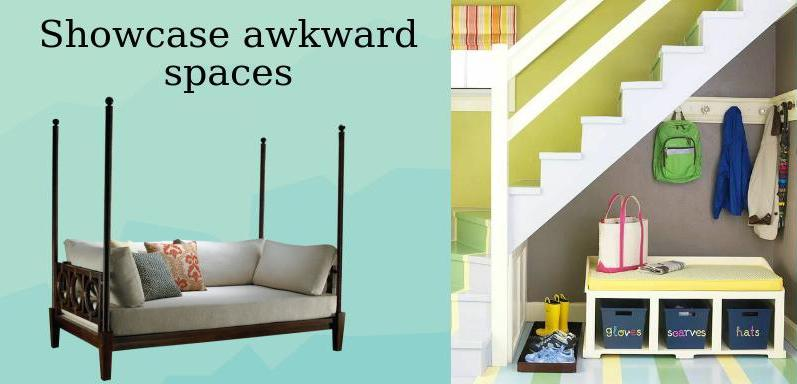 home-staging-tips-showcase-awkward-spaces