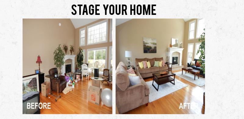 how-to-sell-your-house-fast-top-tips-home-staging