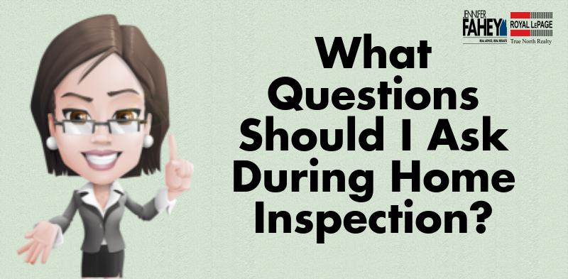 home-inspection-tips-questions-to-ask-during-home inspection