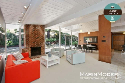 49-vallejo-way_just-listed_500