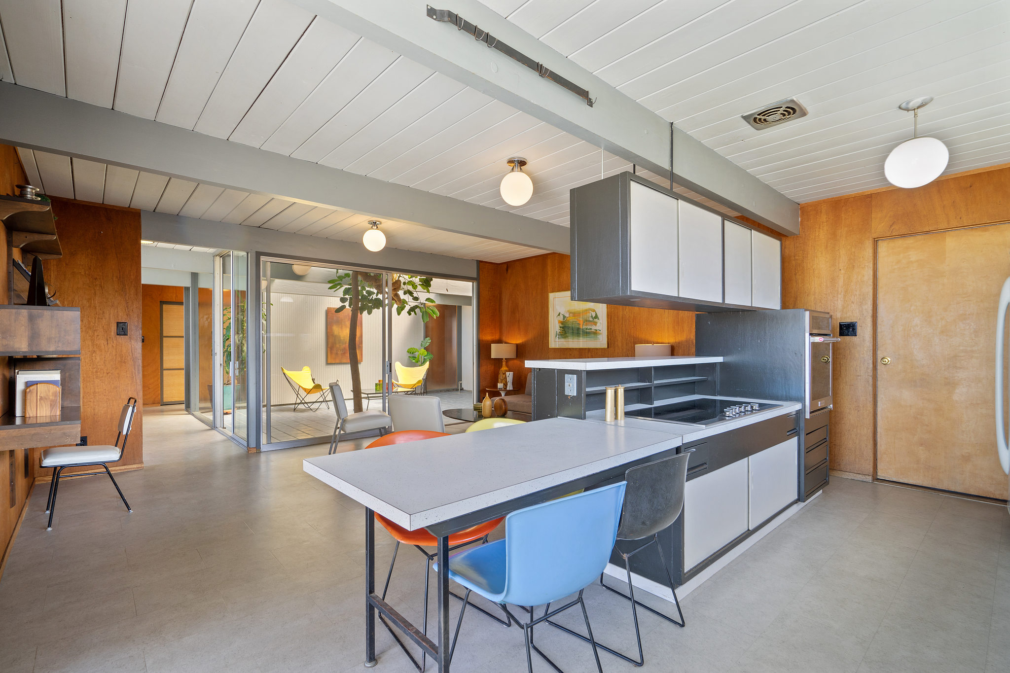 Greenridge Eichler2