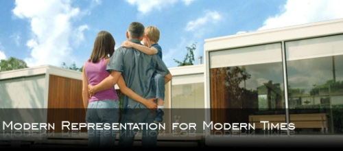 eastbaymodernliving - guide to modern properties in the east bay.
