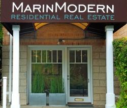 marin_modern_entrance_resized_250