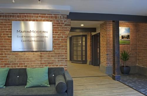 marin_modern_office_sign_500
