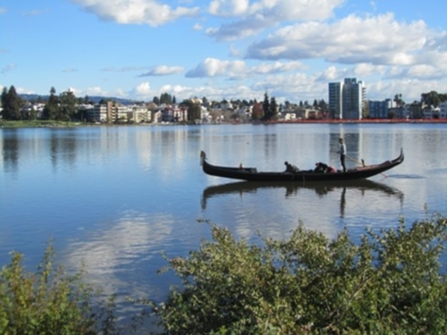 1361814692-lake_merritt_sfbaywalk_flickr_cc500__500