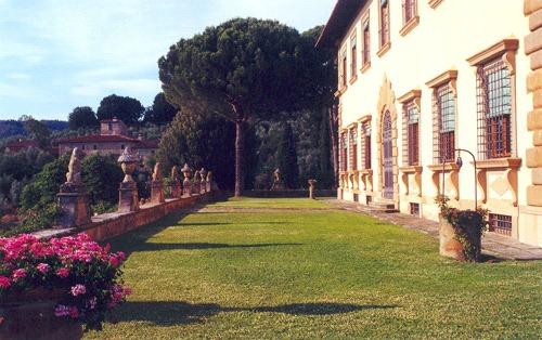 italian_photo_2_500