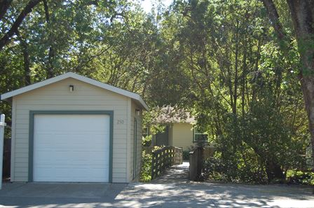 250_butterfield_rd._sold_hilary_davis_realtor_448