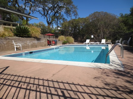 47_sequoia_glen_pool_sold_hilary_davis_realtor_448