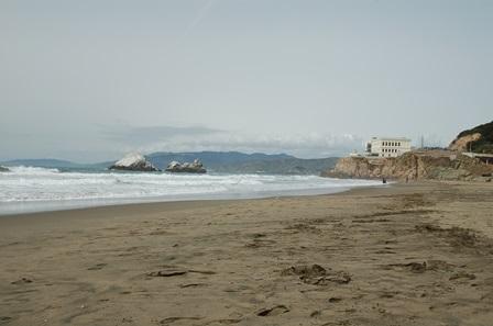 825_la_playa_coming_soon_beach_448_01
