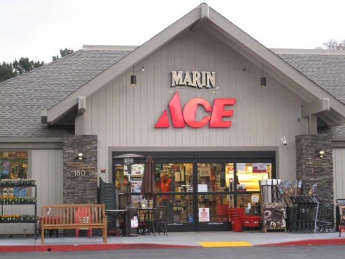 ace_marin_hardware_blog_500