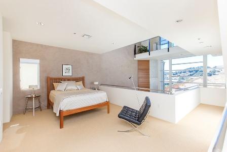 bed_room_50_cresta_448