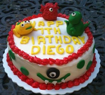 cake_2_368