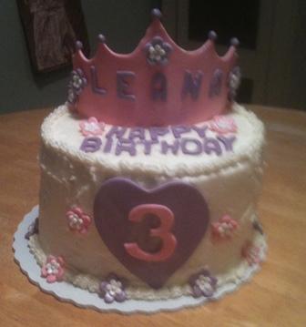 cake_359