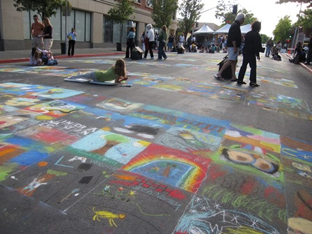 childrens_street_painting_448