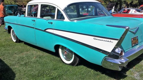 classic_car_marinwood_1_500