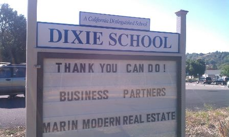 dixie_school_disrtict_448