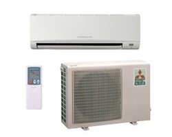 ductless_heater_250