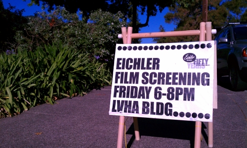 eichler_screening_500