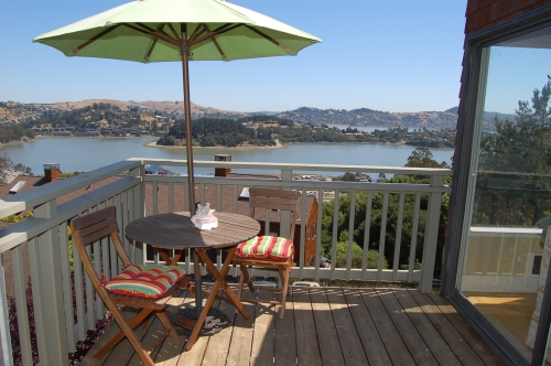 for_sale_208_headlands_ct._sausalito_500
