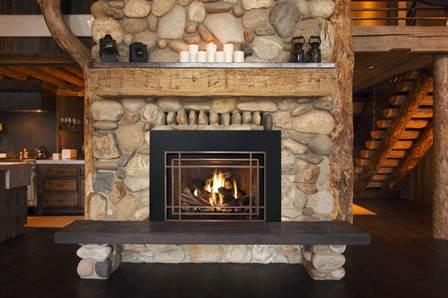fv44i_stella_stone_fireplace2_448_01