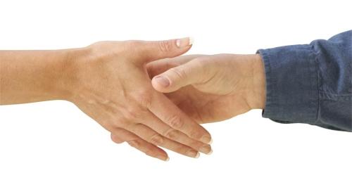 hand_shake_hilary_davis_realtor_blog_500_02
