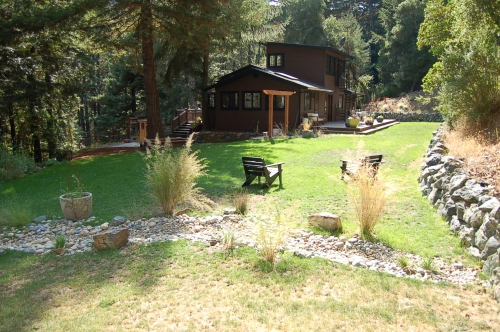 just_listed_6970_lucas_valley_rd._500