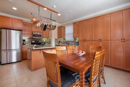 kitchen_37_fir_ct_hilary_davis_realtor_448