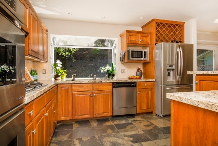 kitchen_463_blackstone__448