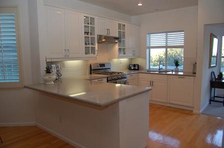 kitchen_50_laurel_glen_terrace4_448