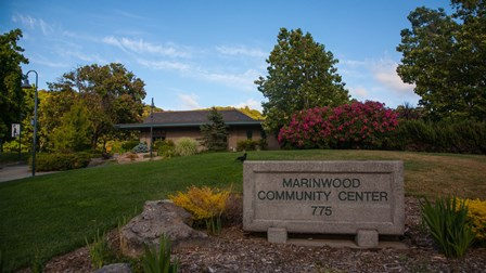 marinwood_com_center_448_01