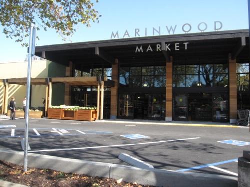 marinwood_market_blog_500