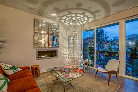 modernchristmastrees-white_hilary_davis_realtor_448