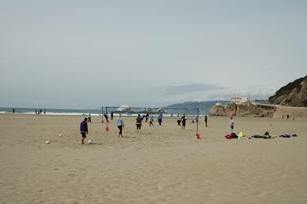 ocean_beach_blog_448