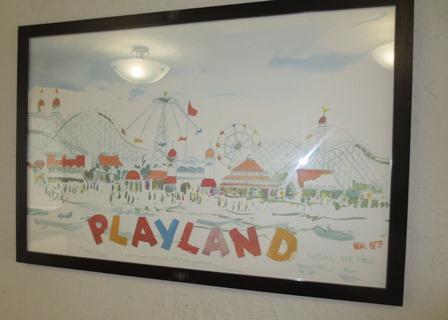 play_land_448