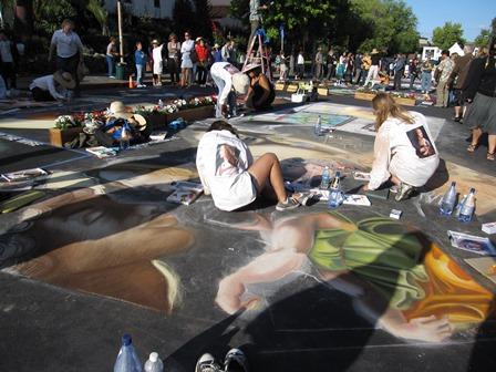 street_painting_448