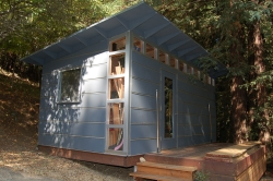 studio_shed_6970_lucas_valley_rd._250