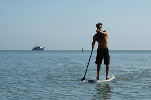 sup_photo_credit_chris_couglin_500