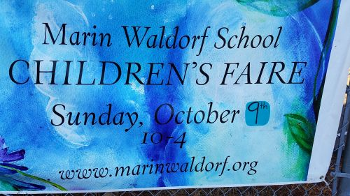 waldorf_childrens_faire_500