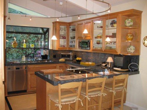 kitchensm_500