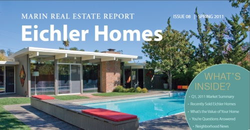 2011_eichler_sales_report_500